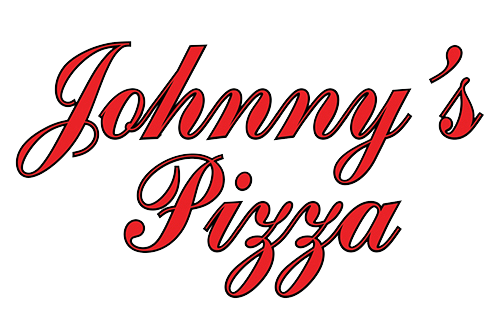 Johnny's Pizza – Cherry Hill, NJ